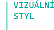 Vizuální styl